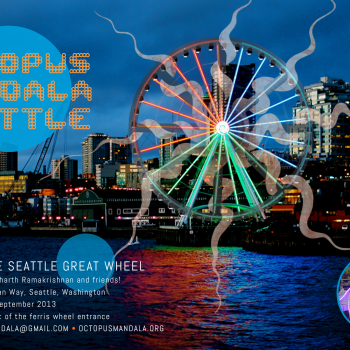 OMG Postcard Invite_Seattle
